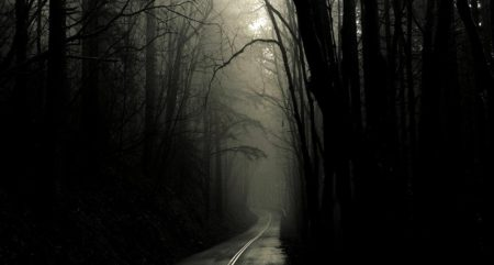 dark roads guhagar