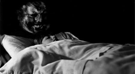 sleepover a short story demon